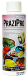 Praziquantel Fish medication