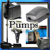 Water & Air Pumps, Aquarium Pond Products