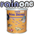 Freeze Dried Favicon, Aquarium Pond Fish Food