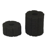 Sponge Filter, replacement sponges