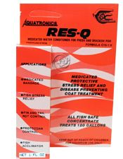 AAP Aquatronics Medicated Bandage water conditioner