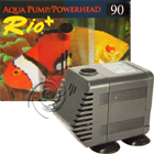 Rio 90 Aquarium or Fountain Pump