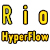 rio HF High Flow Water Pump, Aquarium Pond Pumps