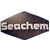 SeaChem Favicon, Aquarium Pond Treatments