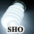 SHO & CFL Lighting, Incandescent fixtures; Aquarium Lights & Heaters
