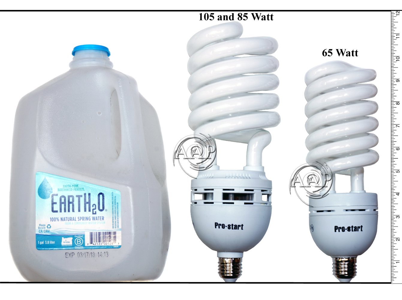 Sho compact fluorescent aquarium hydroponics lights sockets sho aquarium light bulb arubaitofo Choice Image