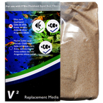 Replacement Silica Sand Media 1 kg
