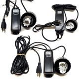 SunSun CUV Electronic Replacement Ballast