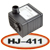 SunSun HJ-411, Via Aqua 80 Water Pump, Aquarium Pond Pumps