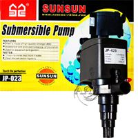 Power Head Aquarium Pump