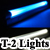 T2 & T8 Lighting; Aquarium Lights & Heaters