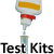 Aquarium Test Kits Favicon, Aquarium Pond Treatments
