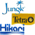 Tetra, Jungle & Hikari Favicon, Aquarium Pond Treatments