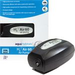 TMC H2 Model 60 Aquarium Air pump