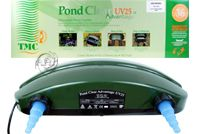 AAP, TMC Category A Pond UV Sterilizer