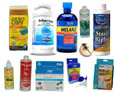 Columnaris  Aquarium Treatments for sale