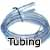 Tubing, Clamps, Miscellaneous Aquarium-Pond Products