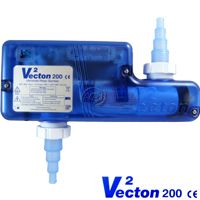 Vecton Premium Sterilization Aquarium Ultraviolet Sterilizer