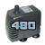 Via Aqua 480 Power Head, Aquarium Pond Pumps