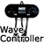 Hydor Koralia Smart Wave Pump Controller, Aquarium Pond Pumps